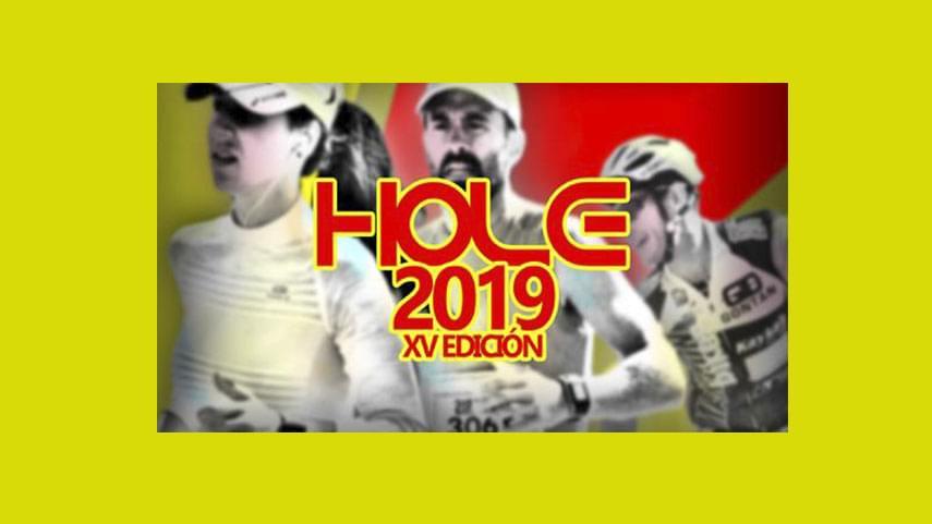 Estreno-a-lo-grande-del-circuito-de-Malaga-de-maraton-con-la-HOLE-2019