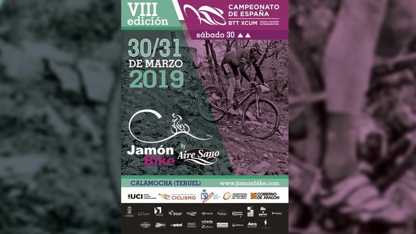 Calamocha-decidira-los-nuevos-campeones-de-Espana-de-Ultramaraton-2019