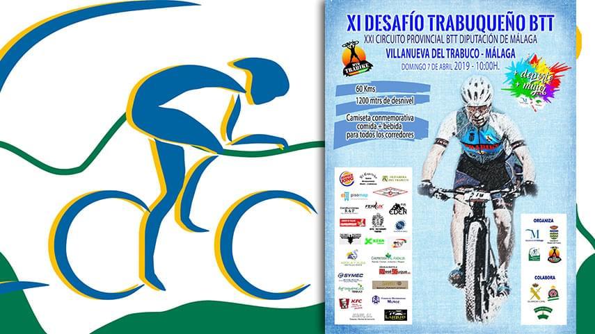 El-calendario-malacitano-de-maraton-se-preparara-para-el-XI-Desafio-Trabuqueno