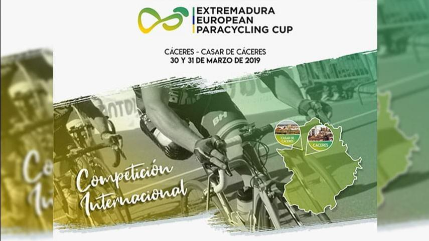 La-Seleccion-Espanola-acude-con-maxima-ilusion-al-estreno-de-la-Extremadura-European-Paracycling-Cup