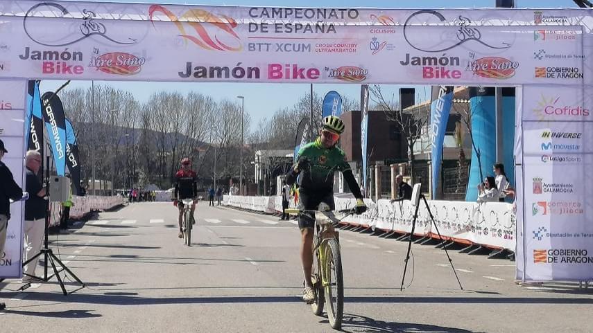 Carreno-y-Alonso-campeones-de-Espana-de-Ultramaraton-2019
