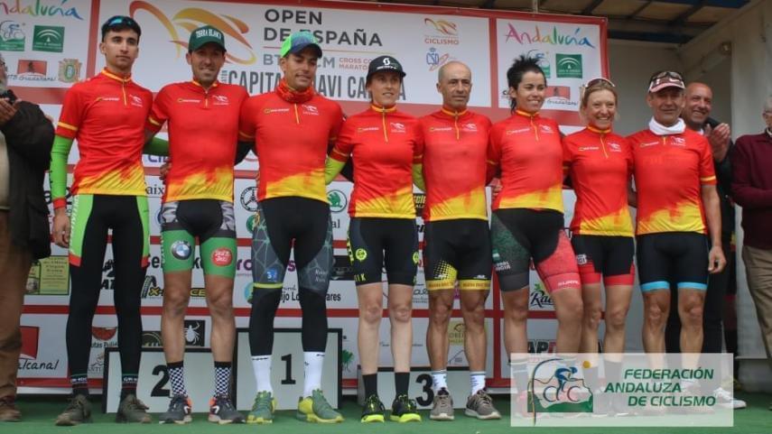 -Miguel-Munoz-y-Lara-Lois-ganan-en-la-10-Maraton-Capitana-Javi-Cabeza