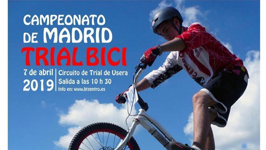 El-barrio-de-Usera-trae-a-escena-este-7-de-Abril-el-Campeonato-de-Madrid-de-Trial