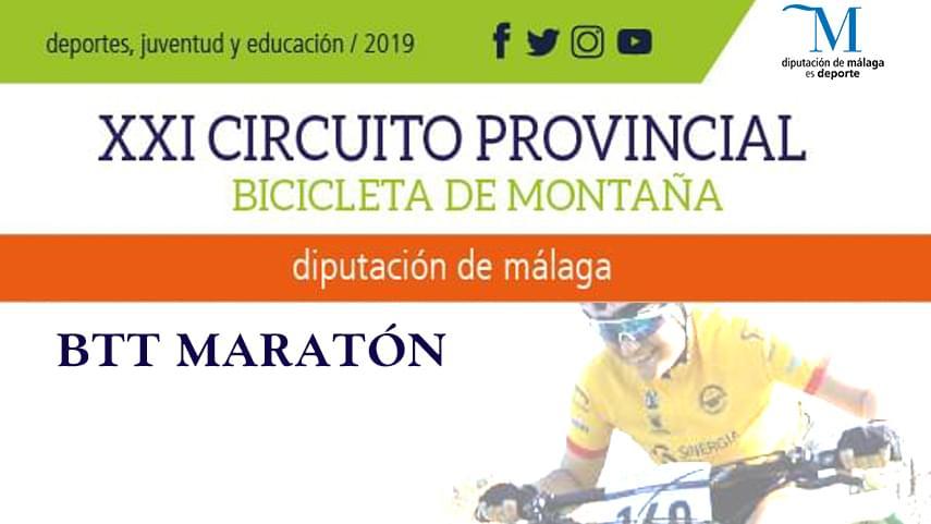 Unificada-la-modalidad-BTT-Maraton-del-Circuito-Diputacion-de-Malaga-2019-