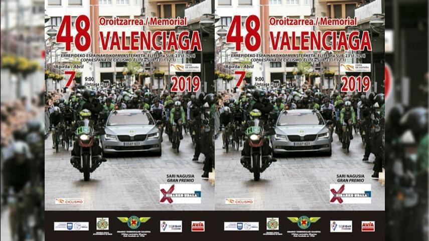 La-Copa-de-Espana-elite-Sub23-entra-en-su-tramo-final-con-el-Memorial-Valenciaga