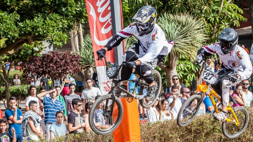 San-Cristobal-de-La-Laguna-abre-la-Copa-de-Espana-de-BMX-2019