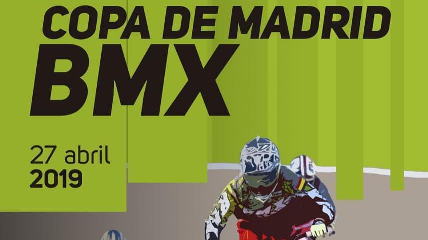 La-tercera-cita-de-la-Copa-de-Madrid-de-BMX-el-27-de-Abril-en-El-alamo