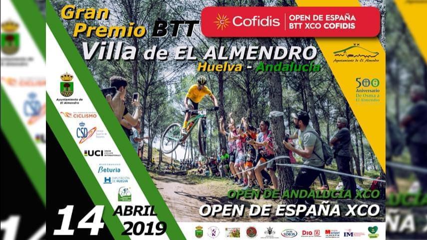 El-Gran-Premio-BTT-Villa-de-El-Almendro-debuta-en-el-Open-de-Espana-XCO-Cofidis