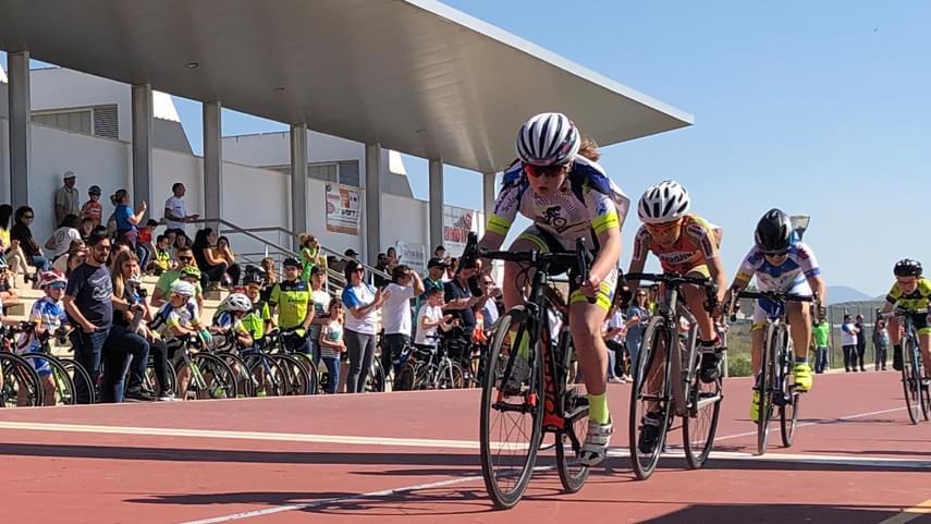 Santa-Fe-abrio-el-Circuito-Granada-de-Escuelas-2019-