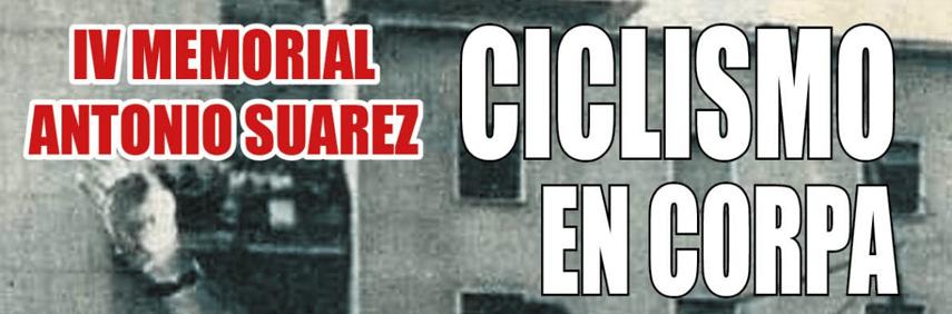 Corpa-homenajea-el-27-de-Abril-un-ano-mas-a-Antonio-Suarez