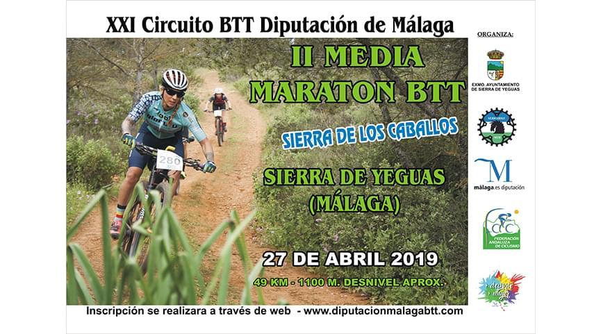 Sierra-de-Yeguas-retoma-el-Trofeo-Apertura-de-Media-Maraton-de-Malaga