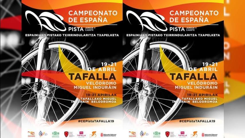 Tafalla-volvera-a-acoger-el-Campeonato-de-Espana-de-Pista-Junior-y-Cadete