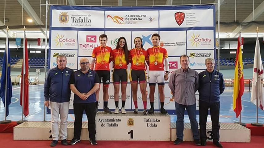 Castilla-Leon-y-Baleares-brillan-en-la-primera-jornada-del-Campeonato-de-Espana-Junior-y-Cadete