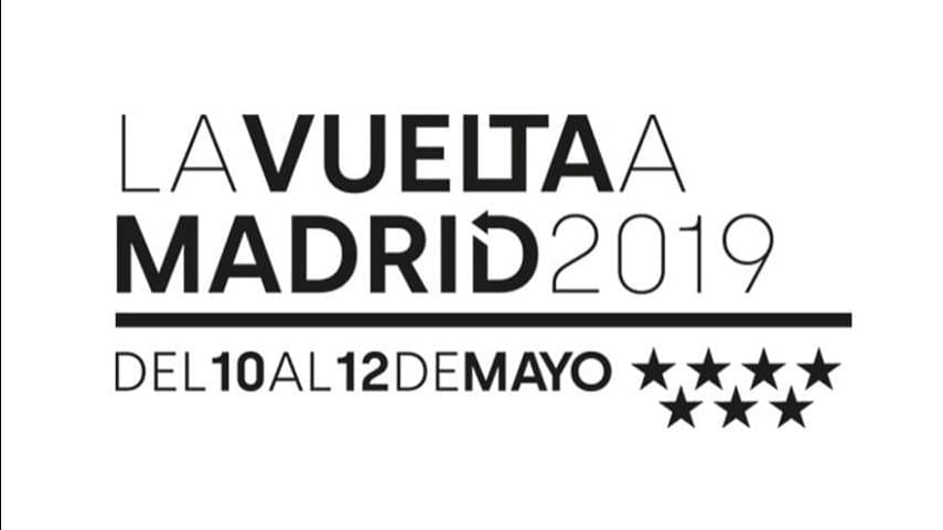 La-Vuelta-a-Madrid-presenta-un-recorrido-con-alternativas-y-emocion-hasta-el-final