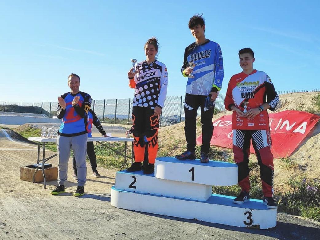 Copa-Aragon-de-BMX