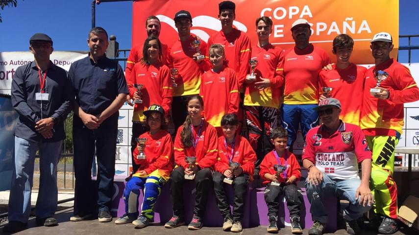 El-Campello-marca-el-ecuador-de-la-Copa-de-Espana-de-BMX-2019