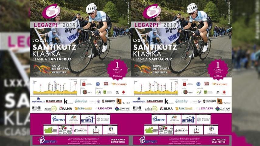 La-Copa-de-Espana-elite-Sub23-entra-en-su-tramo-decisivo-con-la-Santikutz-Klasika