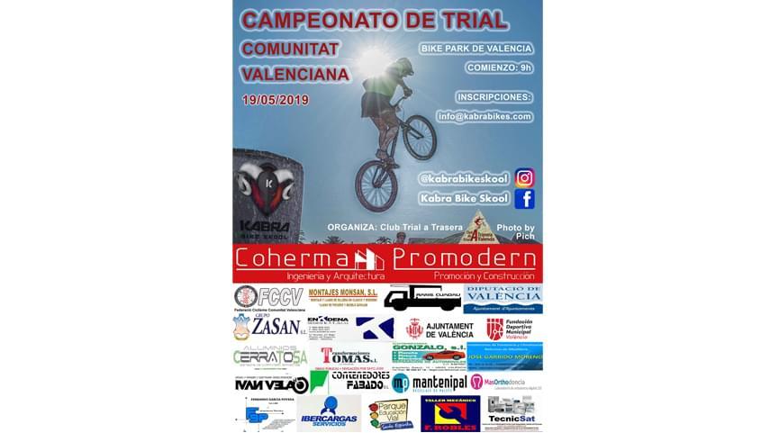 Inscripciones-Abiertas-para-el-Campeonato-de-la-Comunitat-Valenciana-de-Trial-