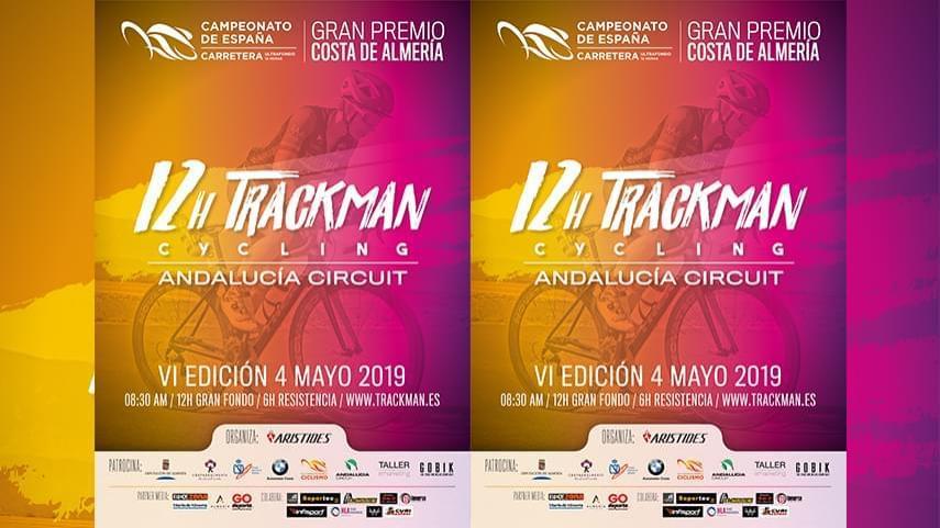 Las-12-h-Trackman-Cycling-acogen-este-sabado-la-celebracion-del-primer-Campeonato-de-Espana-de-Ultrafondo-12-horas