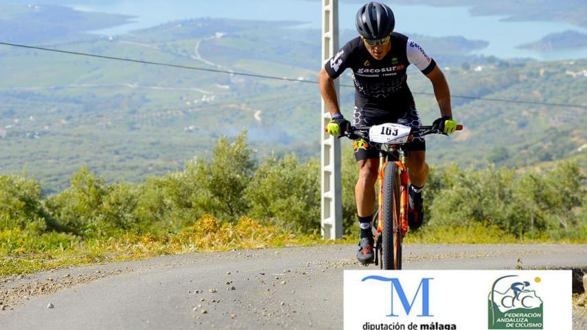 Daniel-Bernal-cierra-con-victoria-en-Periana-el-Trofeo-Apertura-de-BTTMedia-Maraton