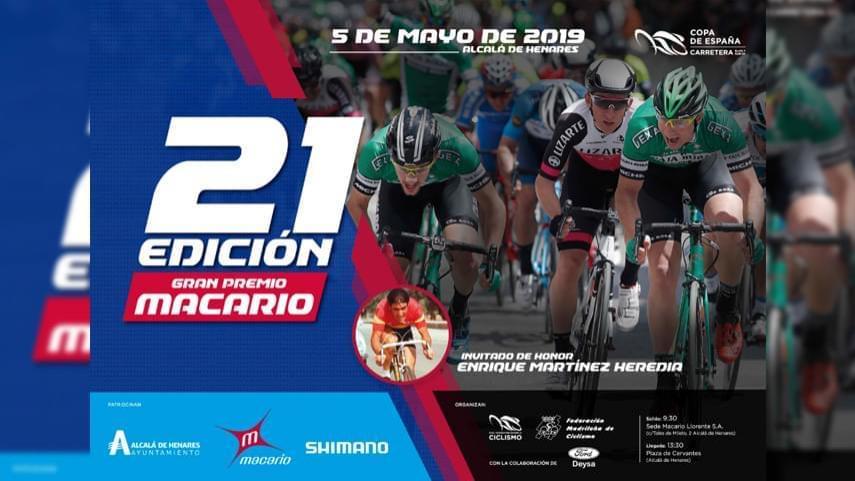 El-Gran-Premio-Macario-pone-punto-y-final-a-la-Copa-de-Espana-elite-Sub23-2019