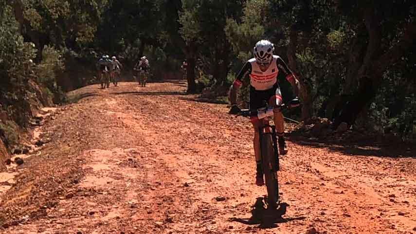 Un-intratable-a��Trikia��-Beltran-se-impone-en-la-III-Despenaperros-Bike-Race