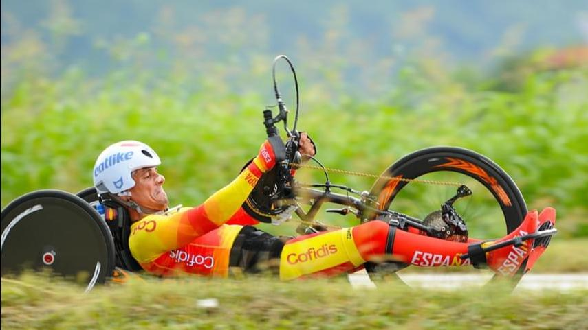 La-Copa-del-Mundo-de-Ciclismo-Adaptado-de-carretera-comienza-en-Corridonia