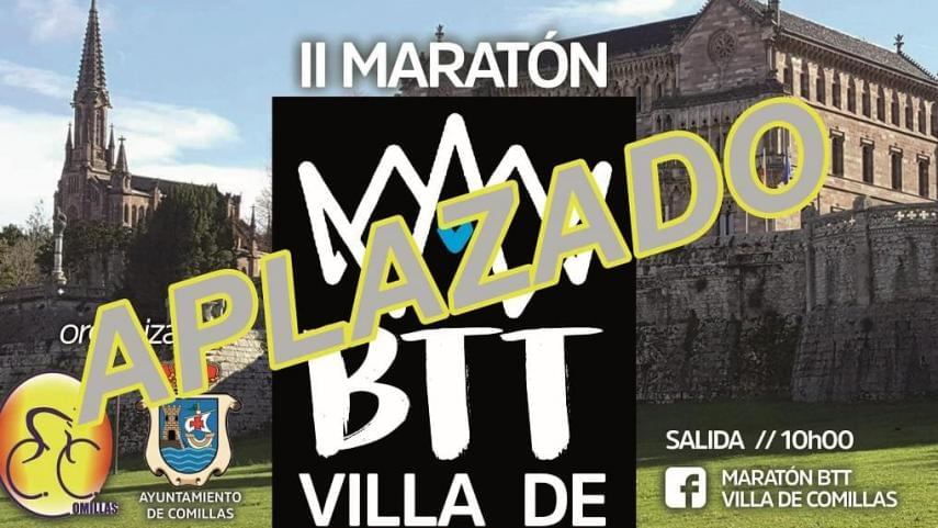 APLAZADO-EL-II-TROFEO-MARATON-VILLA-DE-COMILLAS