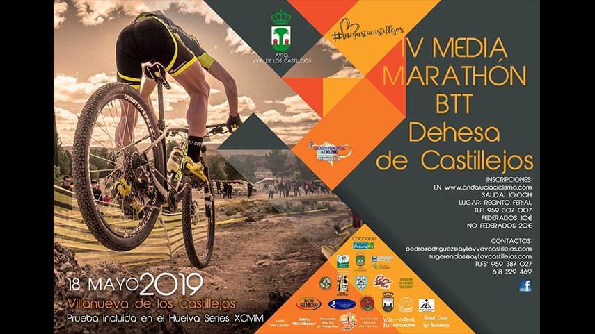Mayo-llevara-las-Huelva-Series-XCMM-a-Villanueva-de-los-Castillejos