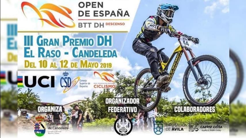 El-III-Gran-Premio-DH-El-Raso-Candelada-cierra-este-fin-de-semana-el-Open-de-Espana-de-Descenso