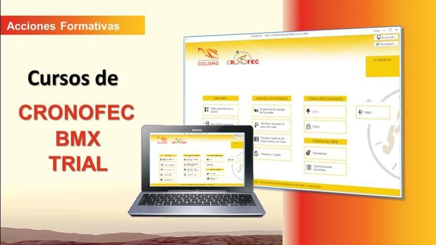 Ecuador-del-ciclo-formativo-CTA-RFEC-en-gestion-cronometraje-y-CRONOFEC