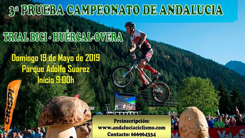 Huercal-Overa-toma-el-testigo-en-el-Campeonato-Andalucia-Trialbici-2019-