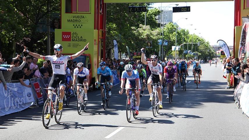 Clement-Russo-se-corona-en-la-Vuelta-a-Madrid-2019