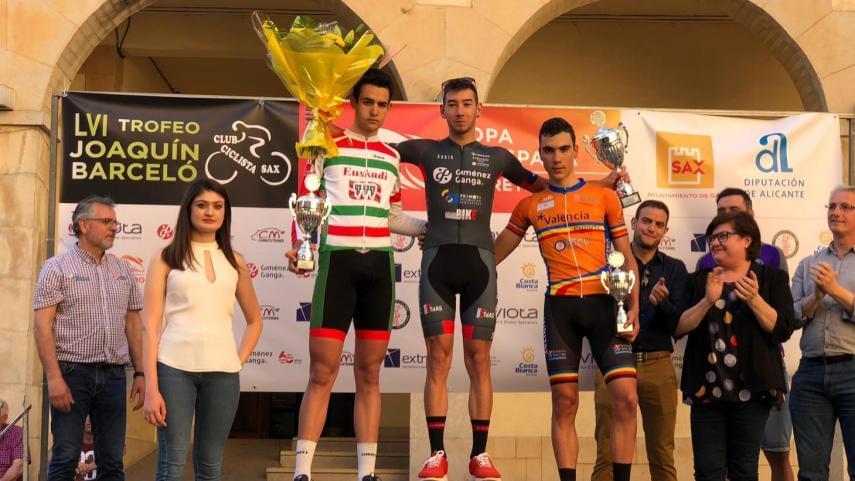 Martin-Gil-triunfa-en-el-LVI-Trofeo-Joaquin-Barcelo