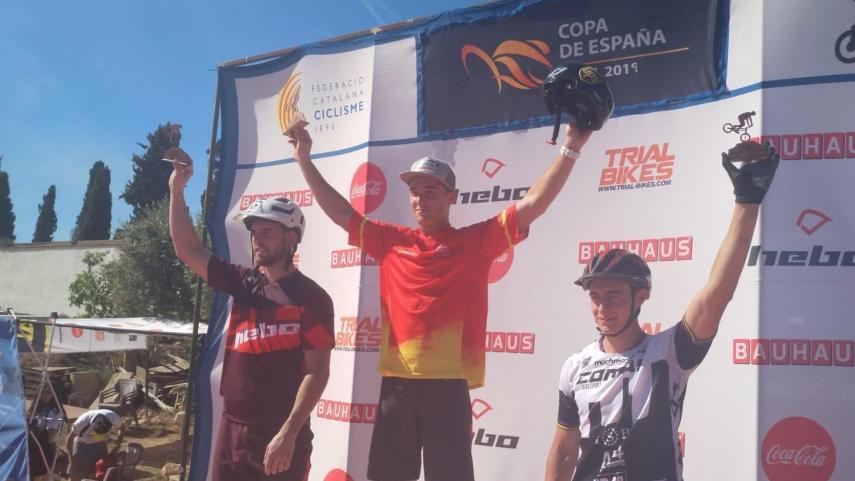 Alejandro-Montalvo-y-Vera-Baron-se-imponen-en-Torredembarra