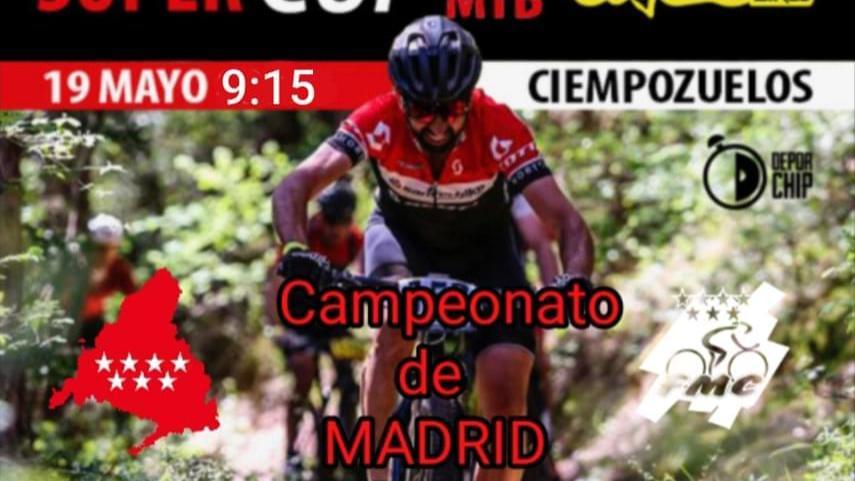 uLTIMA-HORA-La-Supercup-Uves-Bikes-de-Ciempozuelos-sera-este-domingo-Campeonato-de-Madrid-de-XCO