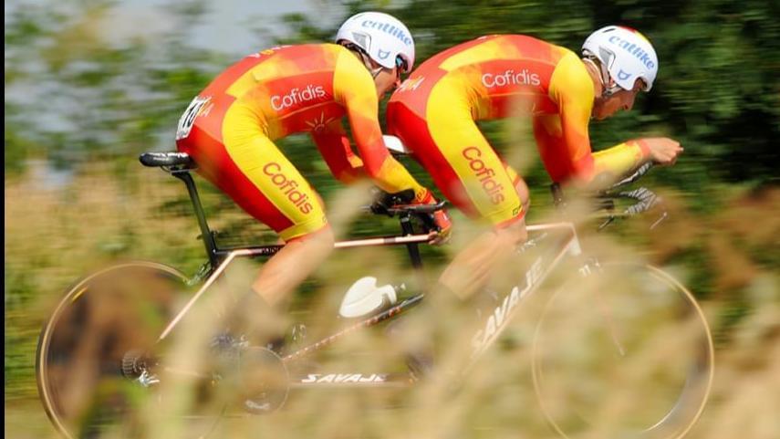 La-Seleccion-Espanola-de-Ciclismo-Adaptado-disputa-en-Ostende-la-2-cita-de-Copa-del-Mundo