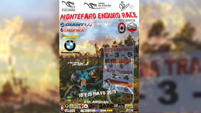 Montefaro-Enduro-Race-marca-este-fin-de-semana-el-ecuador-del-Open-de-Espana-de-Enduro