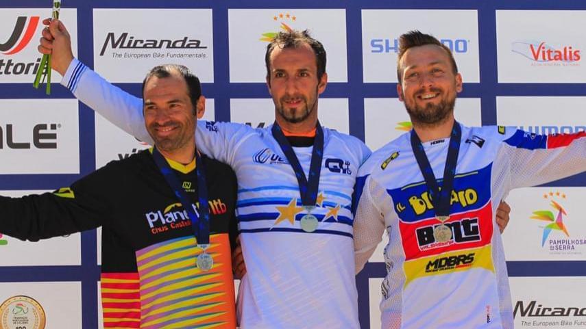 Balance-del-ciclismo-madrileno-en-pruebas-fuera-de-nuestra-Comunidad-fines-de-semana-4-5-y-11-12-de-Mayo