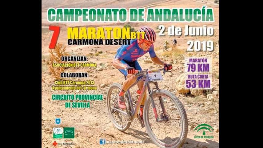 Carmona-se-prepara-para-acoger-el-Campeonato-de-Andalucia-de-BTT-Maraton-2019