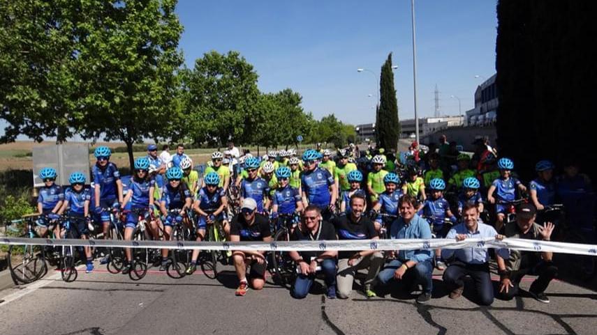 Fuenlabrada-acogio-el-XLI-Trofeo-Patronato-Municipal-de-Deportes-de-Escuelas-el-pasado-11-de-Mayo
