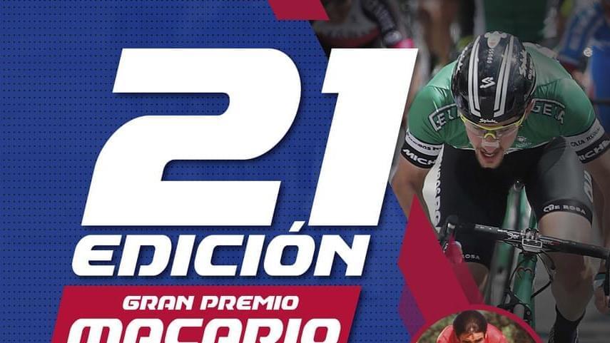 Videoresumen-del-XXI-Gran-Premio-Macario-Copa-de-Espana-elite-sub-23