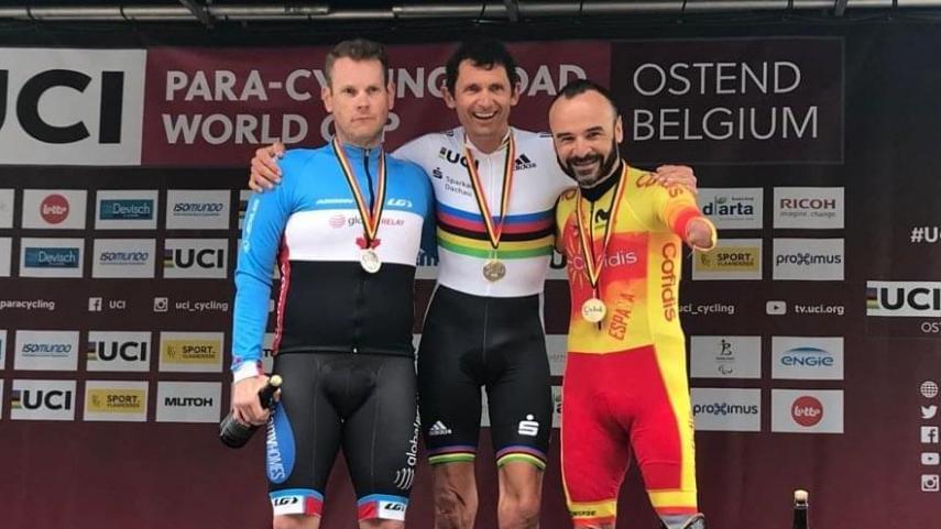 Ricardo-Ten-y-el-tandem-Bellido-Martin-dan-dos-nuevas-medallas-a-Espana-en-la-Copa-del-Mundo-de-Ostende