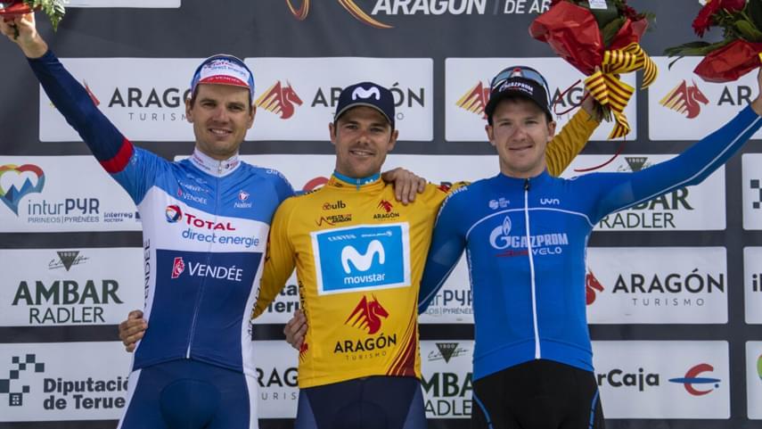 Edu-Prades-ganador-de-la-Vuelta-Aragon-2019