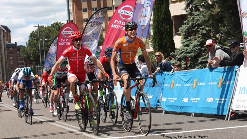 Juan-Ayuso-se-impone-en-el-Trofeo-Federacion-Copa-Valladolid-a��Memorial-angel-Lozanoa��