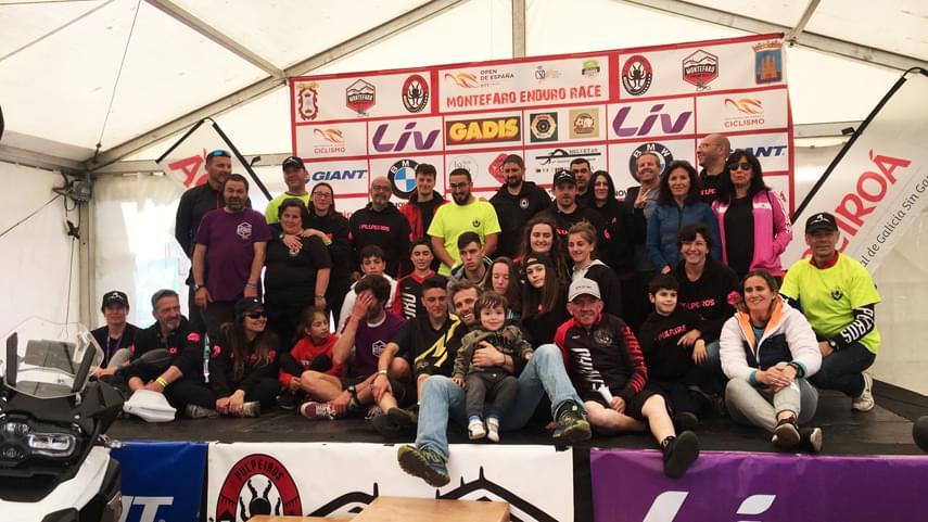 Ferreiro-y-Duarte-los-mejores-en-Montefaro-Enduro-Race