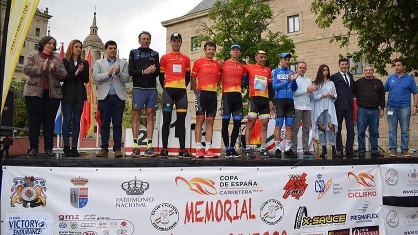 El-Memorial-David-Montenegro-celebra-su-25-aniversario-formando-parte-de-la-Copa-de-Espana-Master