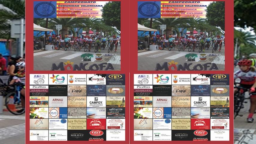 Abiertas-las-inscripciones-para-la-Final-Autonomica-de-las-Escuelas-de-Ciclismo