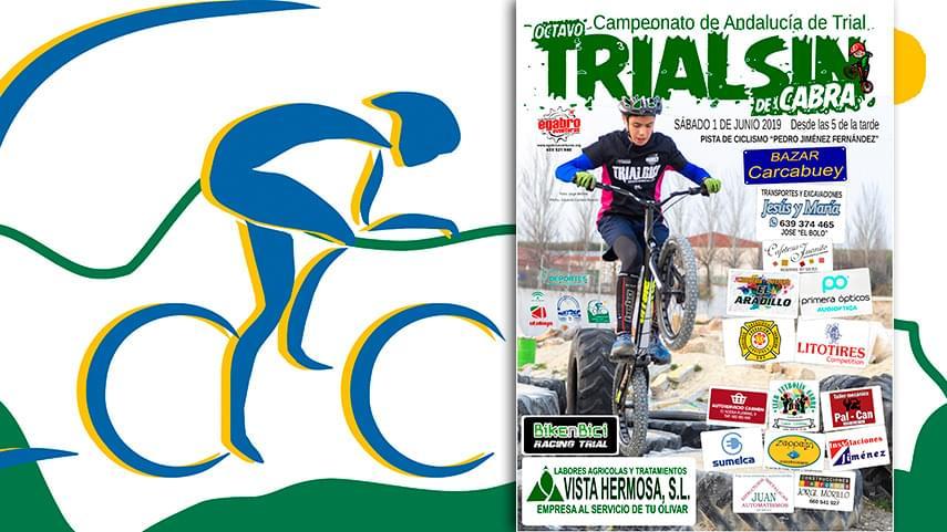 Cabra-decisiva-cita-para-el-Campeonato-Andalucia-Trialbici-2019-
