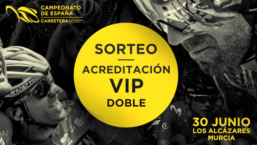 Sorteamos-un-pase-VIP-doble-para-vivir-los-Campeonatos-de-Espana-de-carretera-de-Murcia